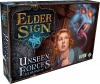 Elder Sign: Unseen Forces ?>