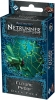 Android: Netrunner - Future Proof ?>