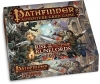 Pathfinder Adventure Card Game: Rise of the Runelords - Base Set ?>