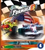 Formula D: Circuits 4 - Grand Prix of Baltimore & Buddh ?>