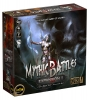 Mythic Battles: Expansion 1 ?>