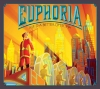Euphoria: Build a Better Dystopia ?>