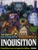 Ultimate Werewolf: Inquisition ?>