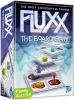 Fluxx: The Board Game ?>