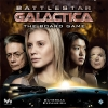 Battlestar Galactica: Daybreak Expansion ?>