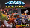 Space Cadets: Dice Duel ?>