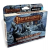 Pathfinder Adventure Card Game: Rise of the Runelords - The Skinsaw Murders Adventure Deck ?>