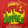 Apples to Apples: Party Box ?>