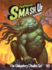 Smash Up: The Obligatory Cthulhu Set ?>