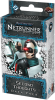 Android: Netrunner - Second Thoughts ?>