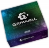 Gravwell: Escape from the 9th Dimension ?>