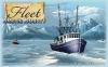 Fleet: Arctic Bounty ?>