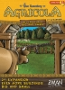 Agricola: All Creatures Big and Small - Even More Buildings Big and Small ?>
