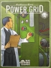 Power Grid ?>