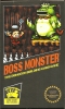 Boss Monster: Master of the Dungeon (revised edition) ?>