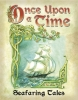 Once Upon a Time: Seafaring Tales ?>