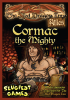 The Red Dragon Inn: Allies - Cormac the Mighty ?>