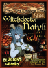 The Red Dragon Inn: Allies - Withdoctor Natyli ?>