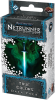 Android : Netrunner - True Colors ?>