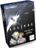 Eclipse: Ship Pack One ?>