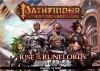 Pathfinder Adventure Card Game: Rise of the Runelords - Character Add-On Deck ?>