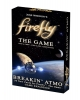 Firefly: The Game - Breakin' Atmo ?>