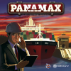 Panamax (Dented Box) ?>