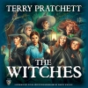 The Witches: A Discworld Game ?>
