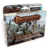 Pathfinder Adventure Card Game: Rise of the Runelords - Fortress of the Stone Giants Adventure Deck ?>