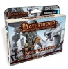 Pathfinder Adventure Card Game: Rise of the Runelords - Sins of the Saviors Adventure Deck ?>