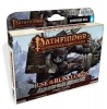 Pathfinder Adventure Card Game: Rise of the Runelords - Spires of Xin-Shalast Adventure Deck ?>