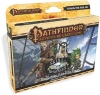 Pathfinder Adventure Card Game: Skulls & Shackles - Character Add-On Deck ?>