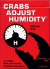 Crabs Adjust Humidity: Volume One (unofficial expansion for Cards Against Humanity) ?>