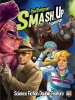 Smash Up: Science Fiction Double Feature ?>