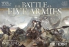 The Battle of Five Armies ?>