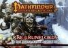 Pathfinder Adventure Card Game: Rise of the Runelords - The Hook Mountain Massacre Adventure Deck ?>
