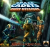Space Cadets: Away Missions ?>