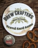 Brew Crafters: The Travel Card Game ?>