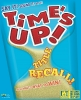 Time's Up! Title Recall! ?>