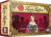Love Letter (boxed edition) ?>