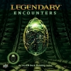 Legendary Encounters: An Alien Deck Building Game ?>