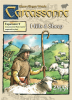 Carcassonne: Expansion 9 - Hills & Sheep ?>