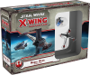 Star Wars: X-Wing Miniatures Game - Rebel Aces Expansion Pack ?>