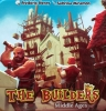 The Builders: Middle Ages ?>