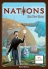 Nations: The Dice Game ?>