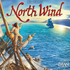 North Wind ?>