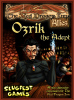 The Red Dragon Inn: Allies - Ozrik the Adept ?>