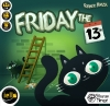 Friday the 13th ?>
