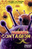 Pandemic: Contagion ?>