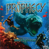Prophecy: Water Realm ?>
